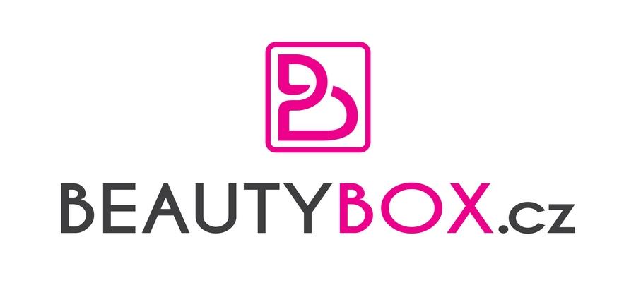 Beautybox.cz